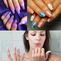 Акриловые ногти против гелевых: в чем разница?